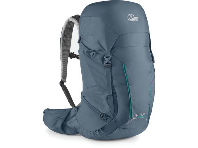Lowe Alpine Altus Backpack ND35l Dam dark slate